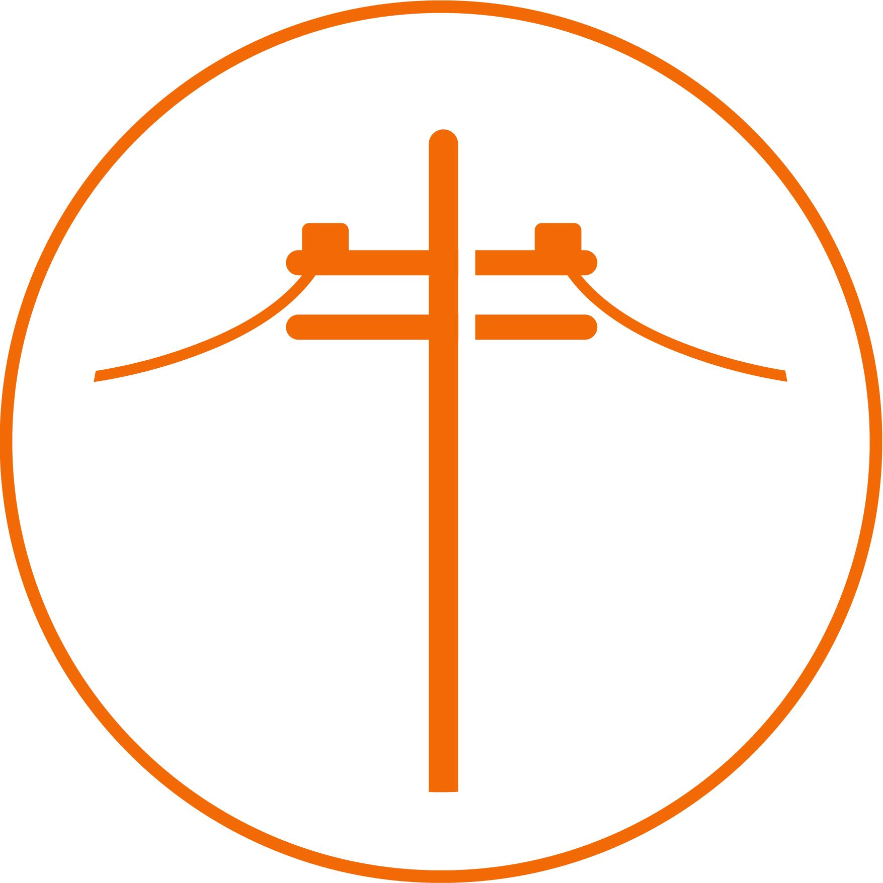 installation icon